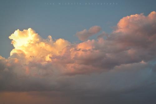 skyscapeII
