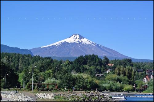 Villaricca Volcano